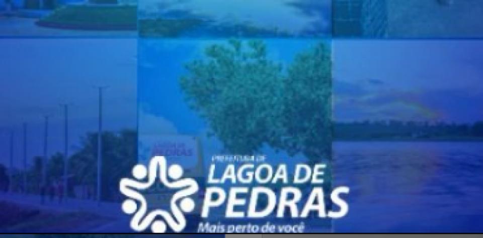 Prefeitura entrega 2 (dois) tratores para fomentar a agricultura do município